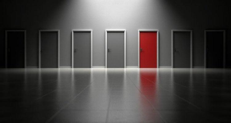 """3. Das Wichtigste zuerst (""""First things first"""") – Prinzipien des persönlichen Managements"""
