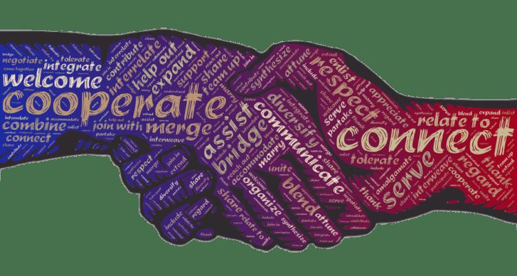 4. Gewinn-Gewinn Denken – Prinzipen der zwischenmenschlichen Führung